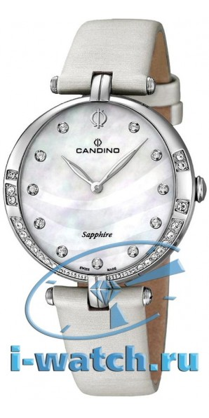 Candino C4601/1