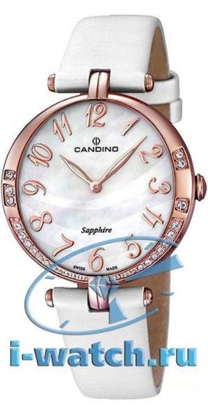 Candino C4602/2