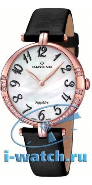 Candino C4602/4