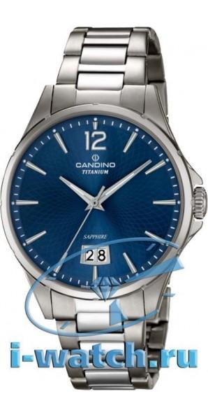 Candino C4607/2