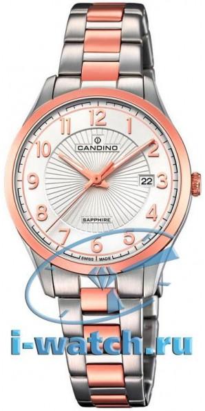 Candino C4610/1