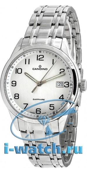 Candino C4614/1