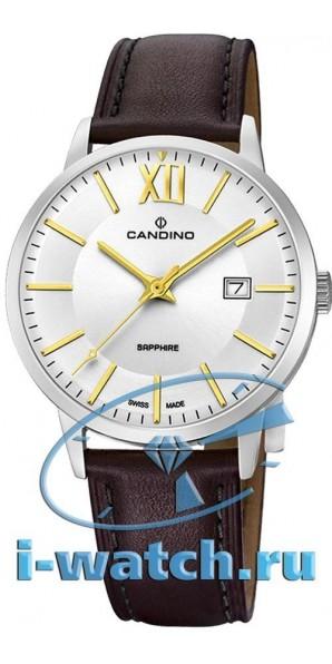 Candino C4618/2