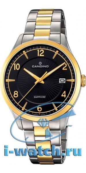 Candino C4631/2