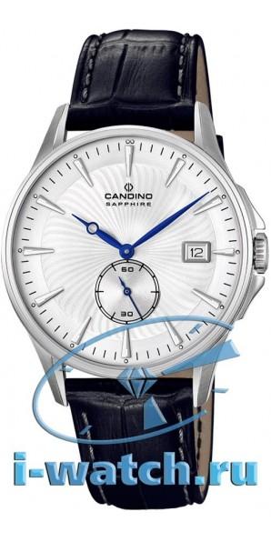 Candino C4636/1