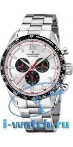 Candino C4682/1