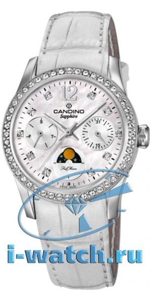 Candino C4684/1