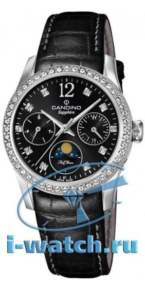 Candino C4684/3