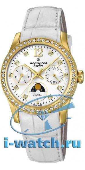 Candino C4685/1