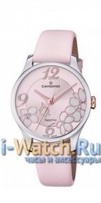 Candino C4720/4