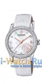 Candino C4721/1