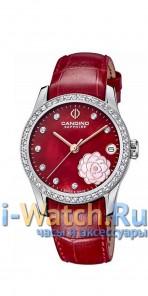 Candino C4721/2