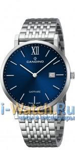 Candino C4722/2
