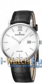 Candino C4724/1
