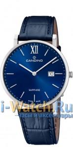 Candino C4724/2