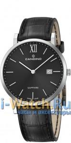 Candino C4724/3