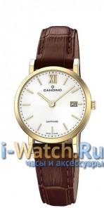 Candino C4727/1