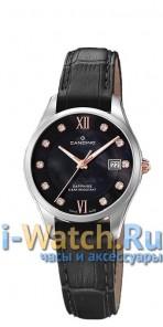 Candino C4731/3