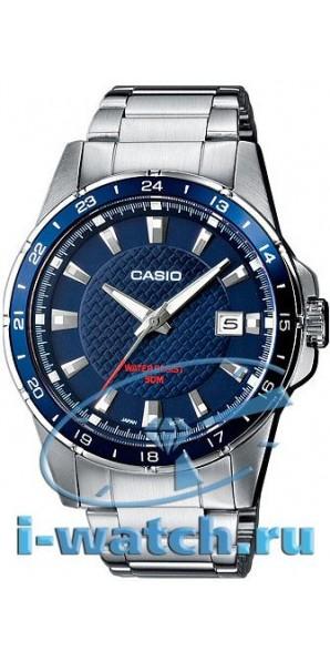 Casio MTP-1290D-2A