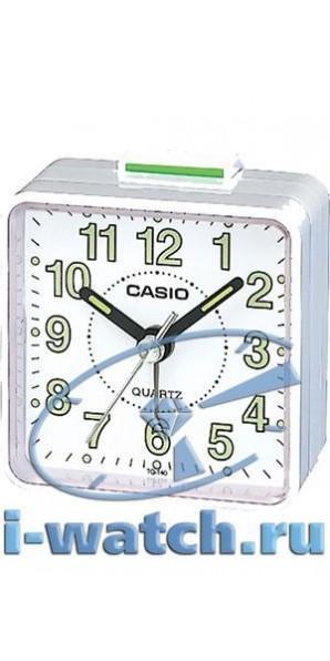 Casio TQ-140-7D