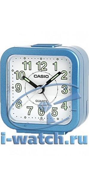 Casio TQ-141-2E