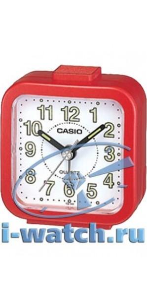 Casio TQ-141-4E