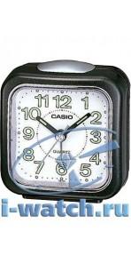 Casio TQ-142-1D