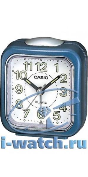 Casio TQ-142-2D
