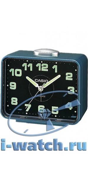Casio TQ-218-2E