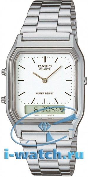 Casio AQ-230A-7D