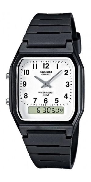 Casio AW-48H-7BVEG