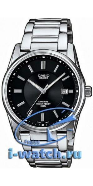 Casio BEM-111D-1A