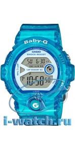 Casio BG-6903-2B