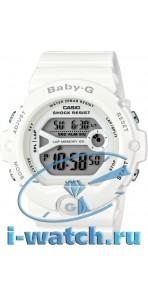 Casio BG-6903-7B