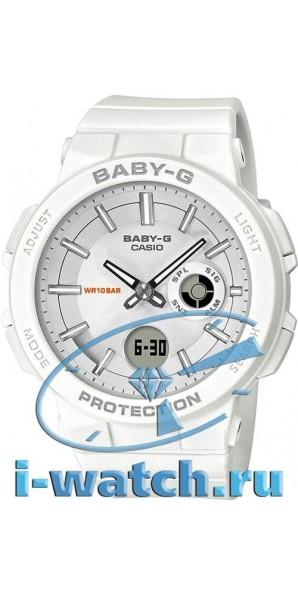 Casio BGA-255-7AER