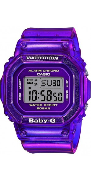 Casio BGD-560S-6ER