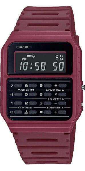 Casio CA-53WF-4BEF
