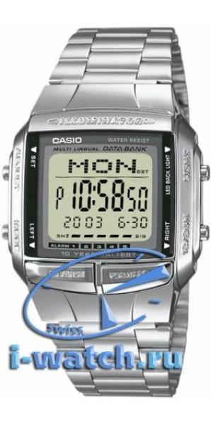 Casio DB-360N-1