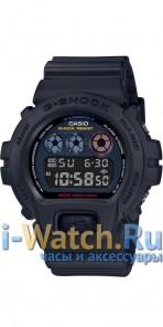 Casio DW-6900BMC-1ER