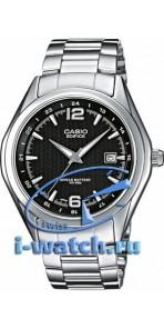 Casio EF-121D-1AVEG