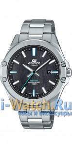 Casio EFR-S107D-1AVUEF