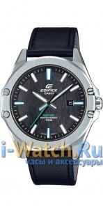 Casio EFR-S107L-1AVUEF