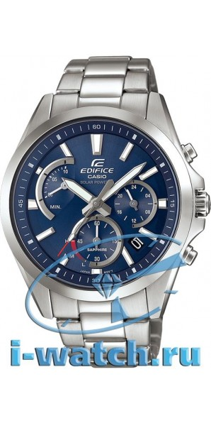 Casio EFS-S530D-2AVUEF