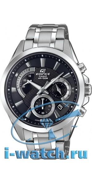 Casio EFV-580D-1AVUEF
