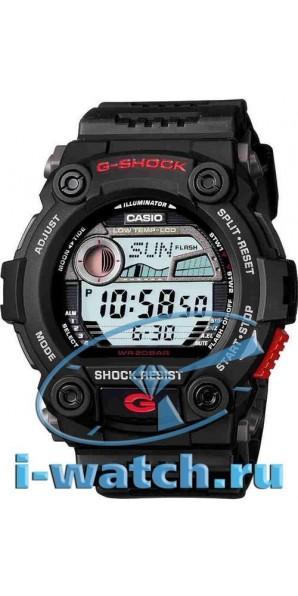 Casio G-7900-1E