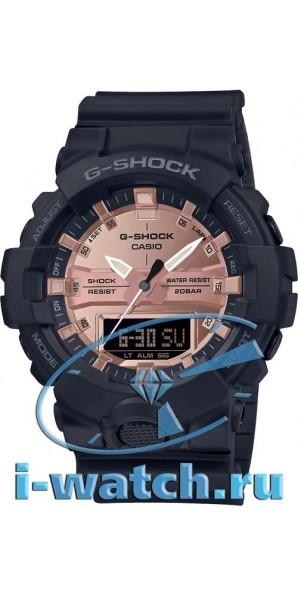 Casio GA-800MMC-1AER