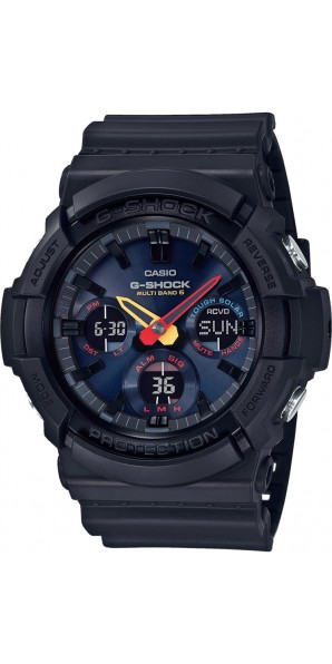 Casio GAW-100BMC-1AER