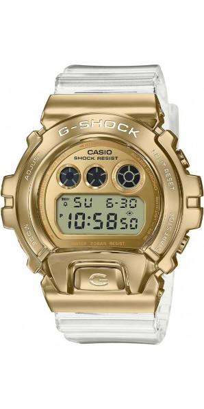 Casio GM-6900SG-9ER