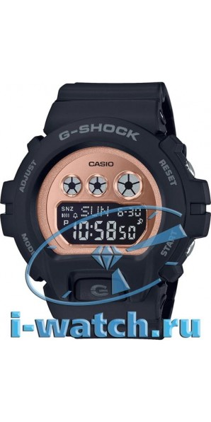 Casio GMD-S6900MC-1ER