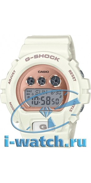 Casio GMD-S6900MC-7ER